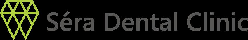 Séraデンタルクリニック